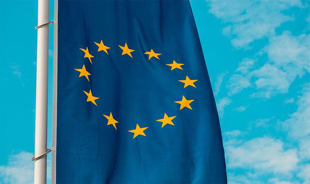 """Concorso """"Comunica l'Europa che vorresti"""""""
