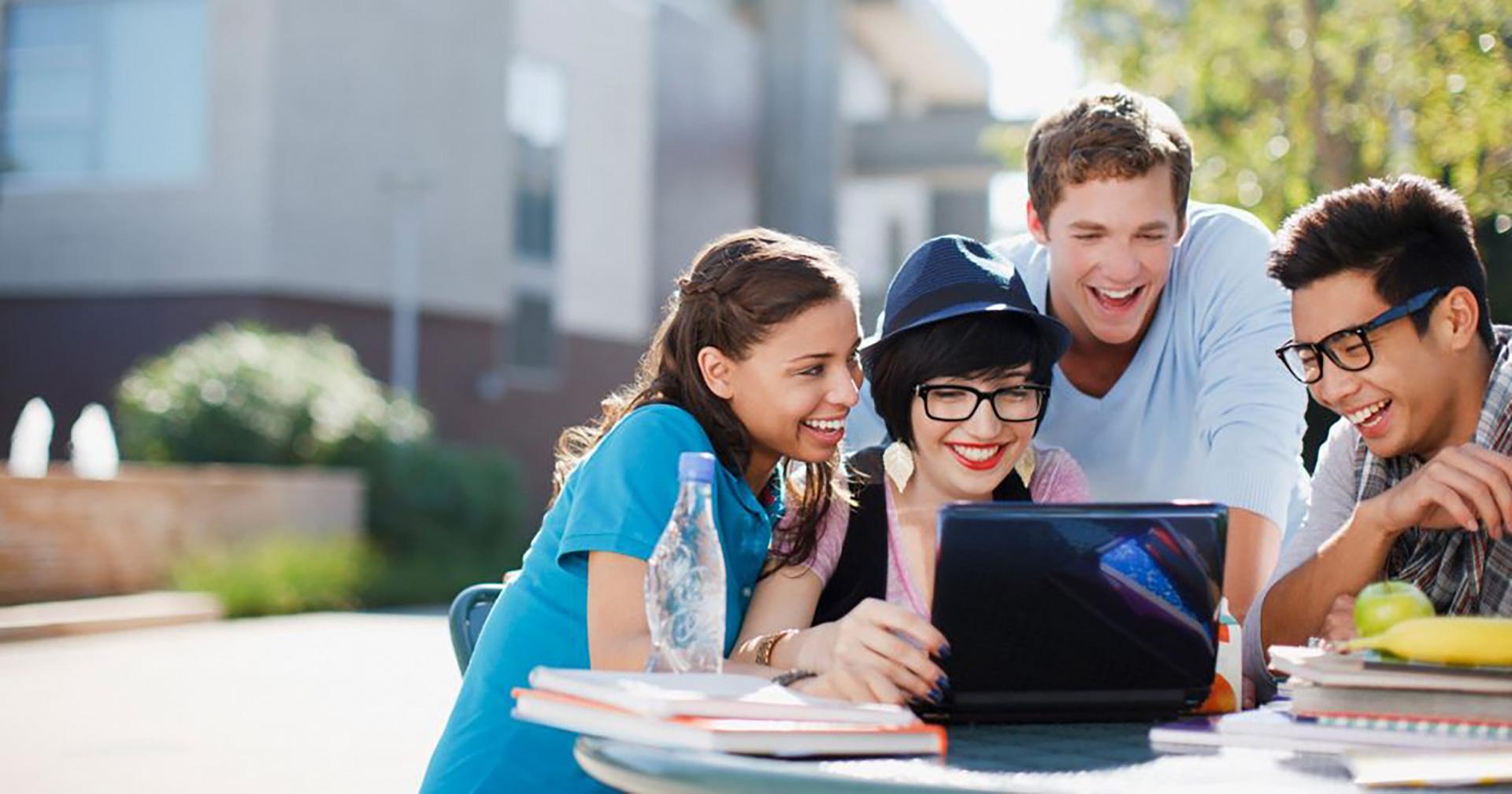 Focus sugli studenti con cittadinanza non italiana