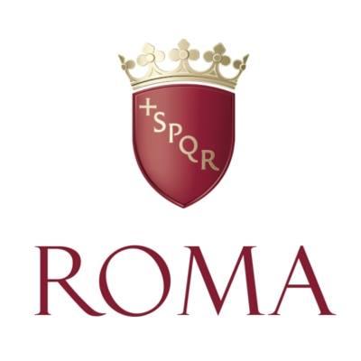 Maltempo 29 ottobre a Roma scuole chiuse per gli studenti