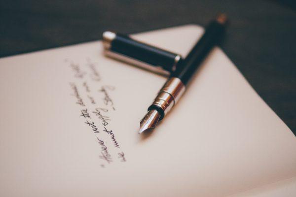 Lettera ai nostri Alunni e ai loro Genitori