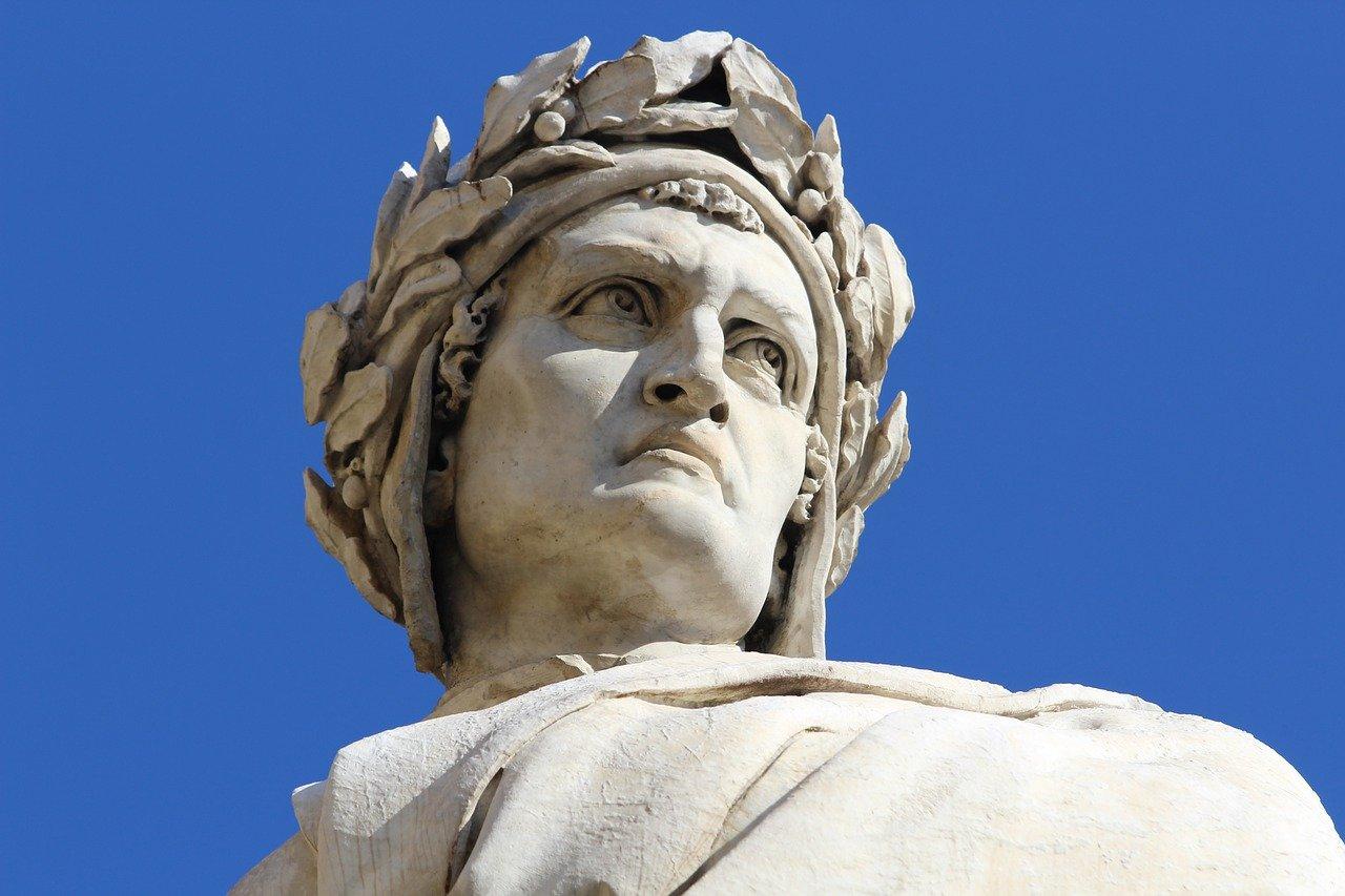 Vita di Dante. 1